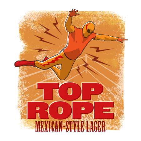Image of Top Rope