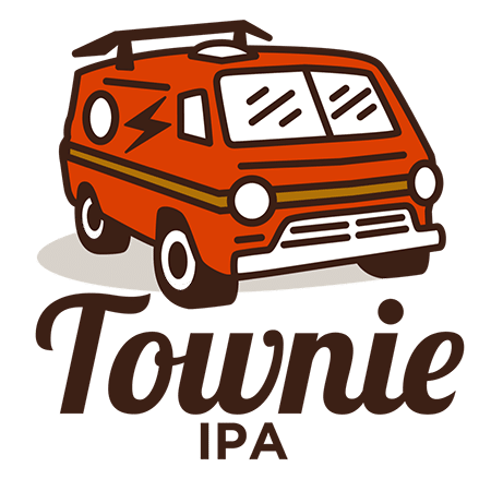 Image of Townie Ale