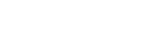 Colorado Healing Fund
