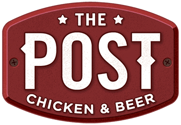 The Post Chicken & Beer